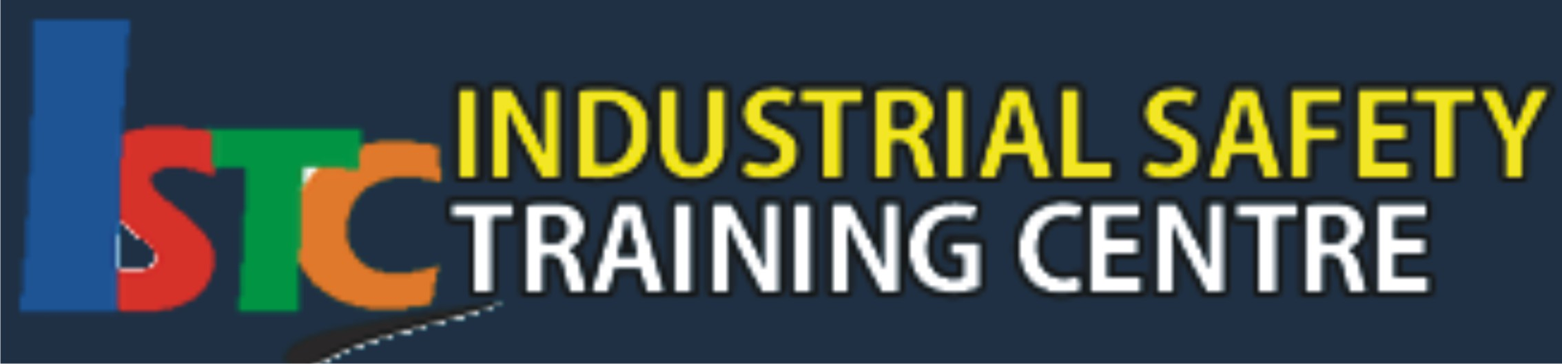 Industrial Safety Training Center [ ISTC ]